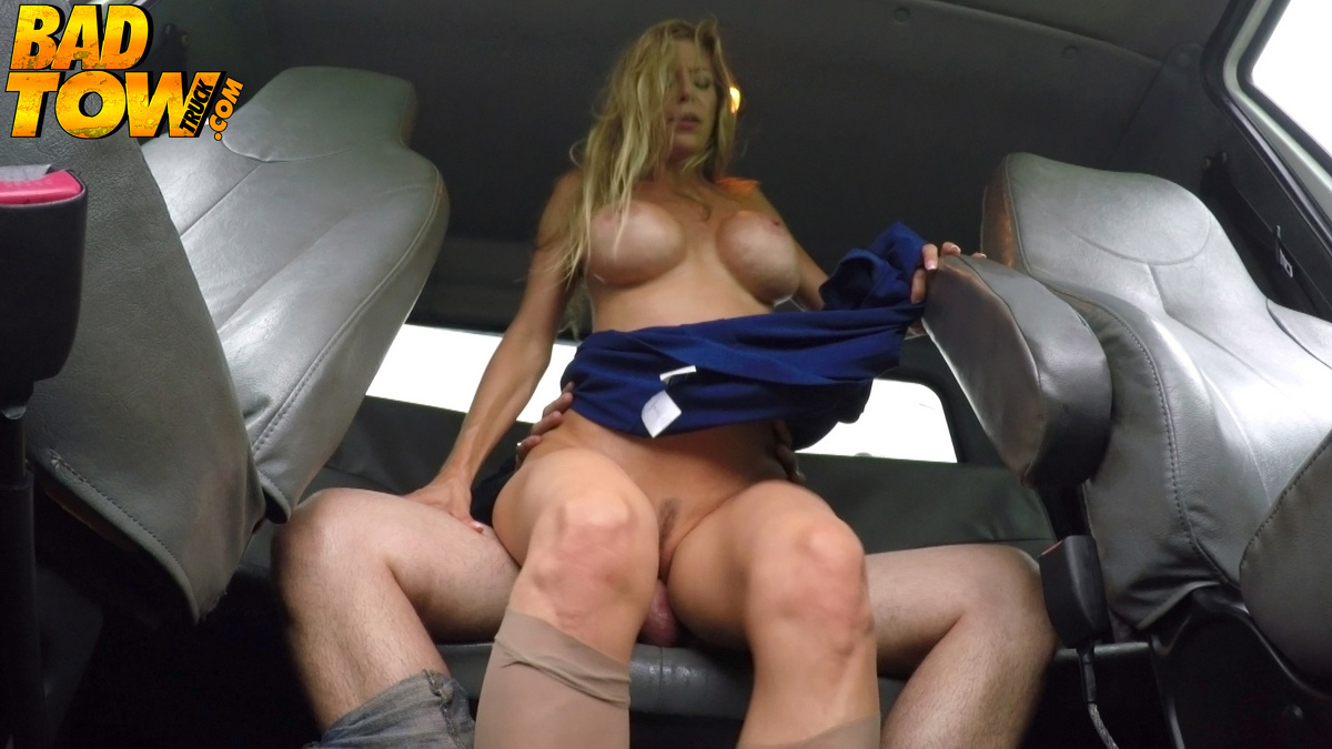 Alpha female porn galery pics