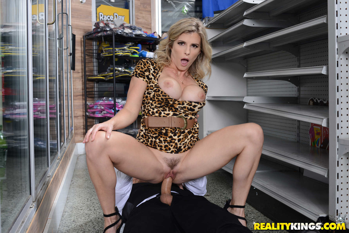 Free mobile cory chase porn galery